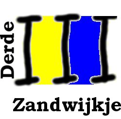 derdezandwijkje.nl